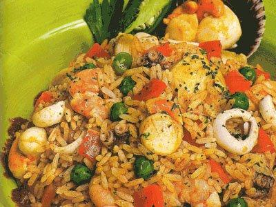 arroz_mariscos-