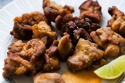 chicharrones-de-pollo
