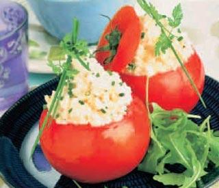 tomates-rellenos-frescos