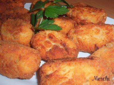 croquetas de pollo2