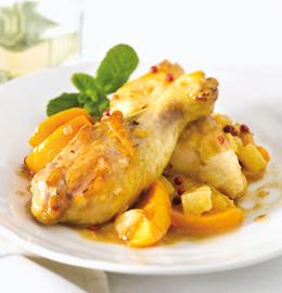 pollo_guisado_frutas_gr