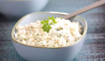 arroz-con-queso