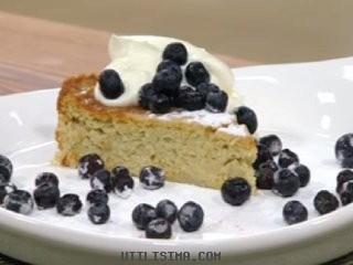 torta elote