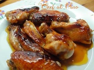 alas-pollo-miel 3