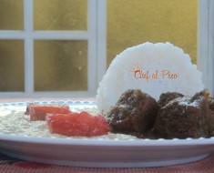 seco de res con pepian(2)