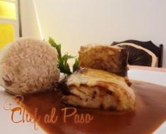 pescado en salsa(2)