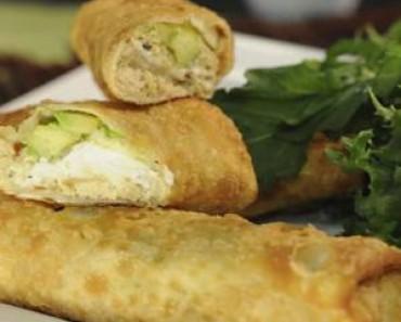 rollo-primavera-al-sabor-del-chef-300x300