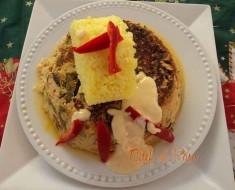 foto pastel de verduras(2)