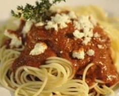pasta-con-salsa-al-sabor-del-chef-300x300