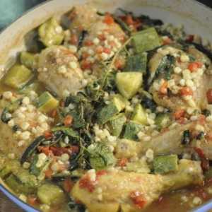 pollo-al-poblano-al-sabor-del-chef-300x300
