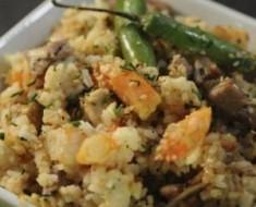 al-sabor-del-chef-arroz-frito--300x300