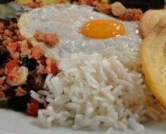 al-sabor-del-chef-picadillo-criollo-cubano-300x300