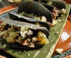 tacos-de-barbacoa-casera-y-salsa-borracha-300x300