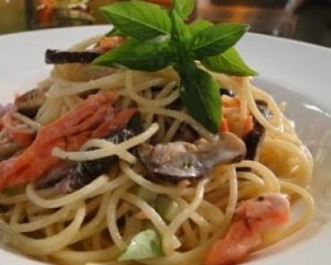 al-sabor-del-chef-pasta-con-salmon-300x300