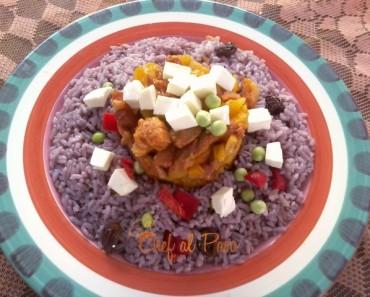 arroz morado con olluco(2)
