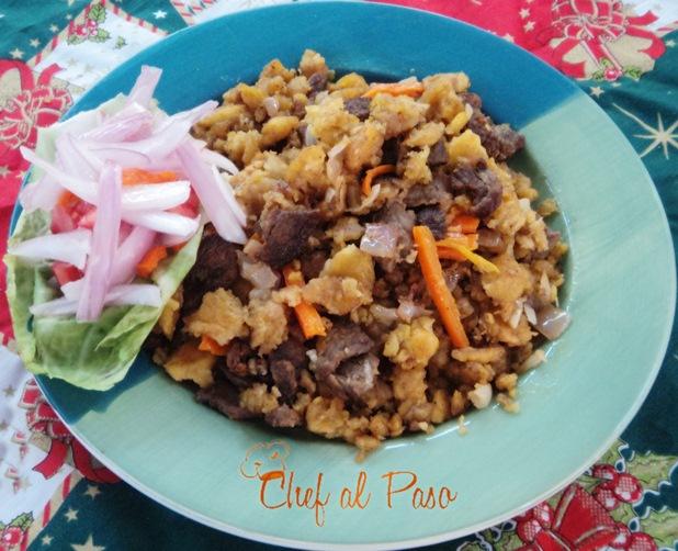 seco de chvelo peruano (1)