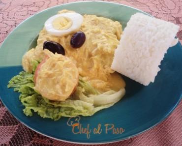 aji de gallina chef(1)