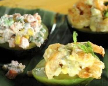 al-sabor-del-chef-aguacate-relleno-camaron-atun-300x300