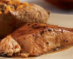 novedoso-salmon-glaseado