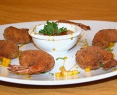 Camarones-rellenos-en-salsa-de-maracuya