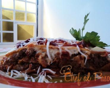 lasagna de carne (1)