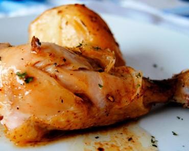 receta_pollo