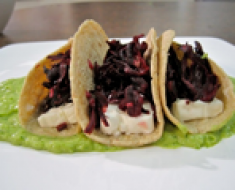 tacos-de-jamaica