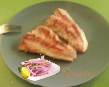 pescado a la planchas 10