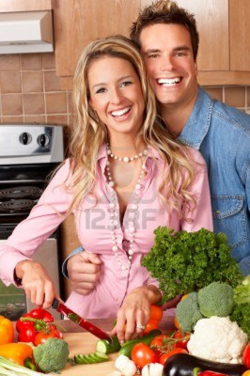 cocina 012