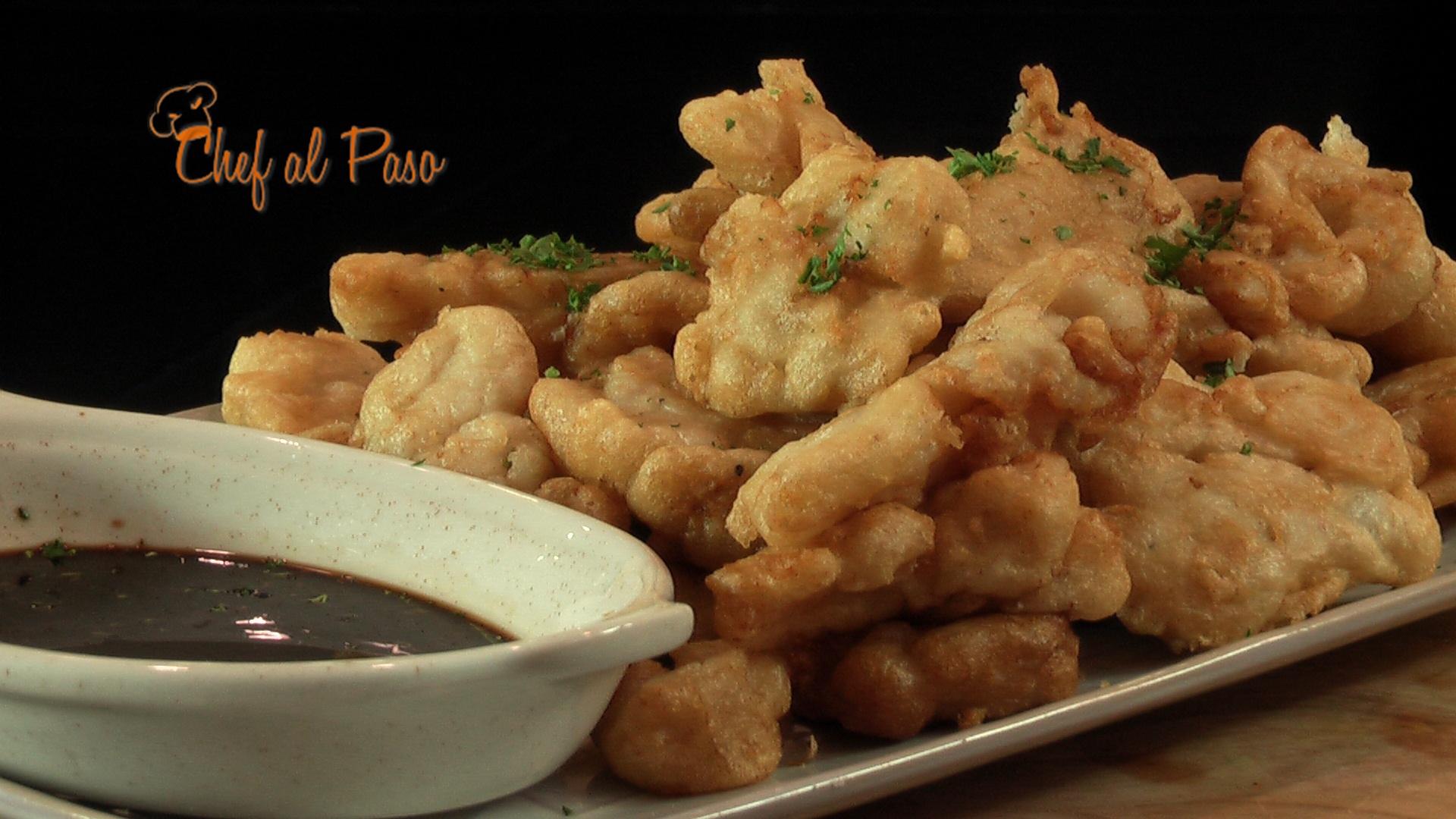 pescado-frito 2