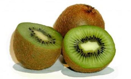 Beneficios-del-Kiwi-para-la-salud