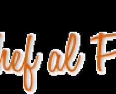 logocheforiginal