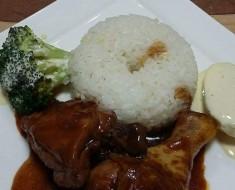 pollo en salsa char siu 2