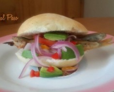 sandwich de pejerry con palta 4