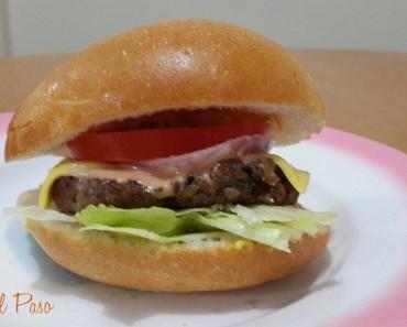 hamburguesa casera 2