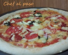 pizza nopolitana 3