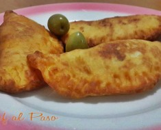 empanadas de yuca 3
