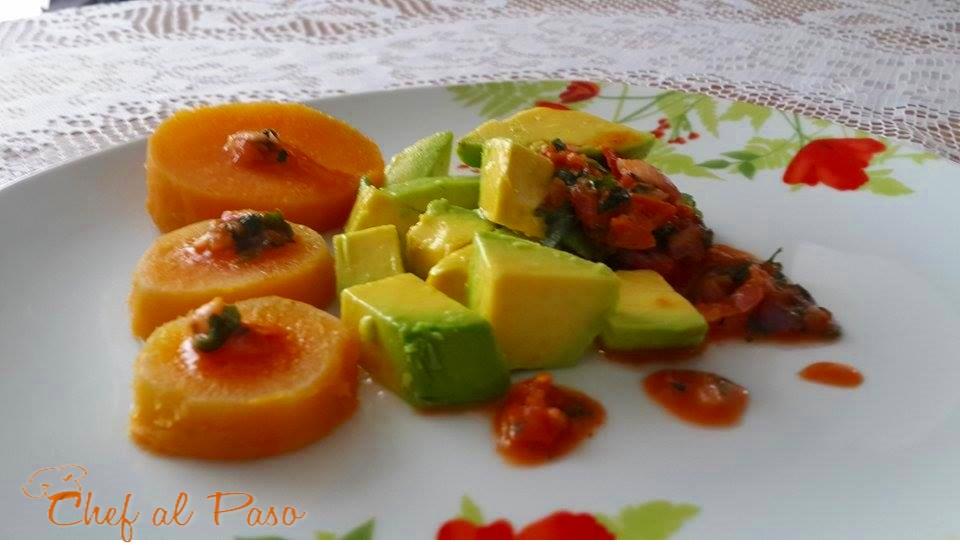 desayuno para Diabeticos 5