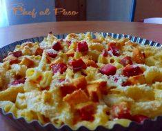 pastel-de-fideos-con-salsa-a-la-huancaina-2