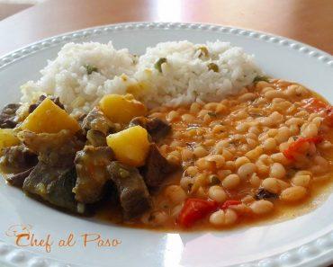 chanfiainita-con-arroz-y-menestra-canario-3