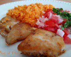 merluza-frita-con-arroz-amarillo-salsa-criolla-3