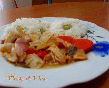 pollo-escabechado-con-arroz-blanco-3
