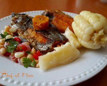 pescadito-frito-con-salsa-chorrillana-2