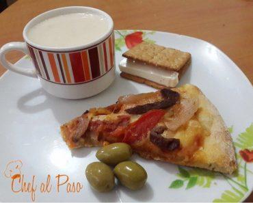 lonchecito-de-avena-con-pizza-2