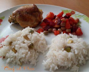 pollito-dorado-con-ensalada-de-verduras-y-arroz-blanco-2