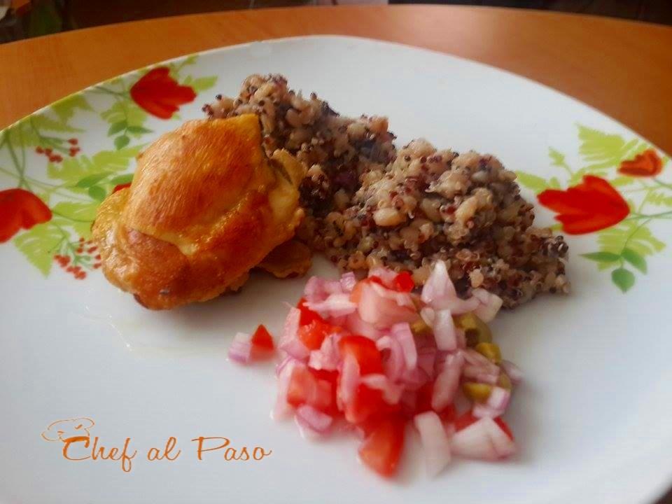 pollito-dorado-con-trigo-y-quinua-ideal-para-diabeticos-3