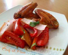 alitas-de-pollo-al-horno-con-verduras-asadas-2