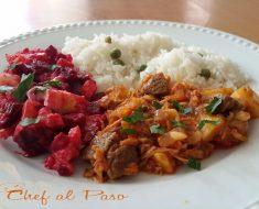 guiso-de-atun-con-ensalada-rusa-y-arroz-blanco-2