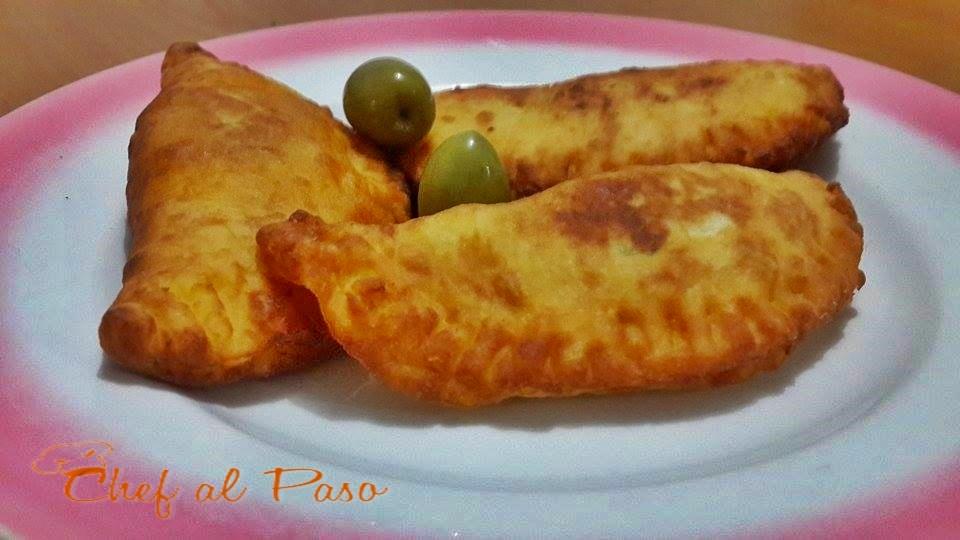empanadas de yuca 5