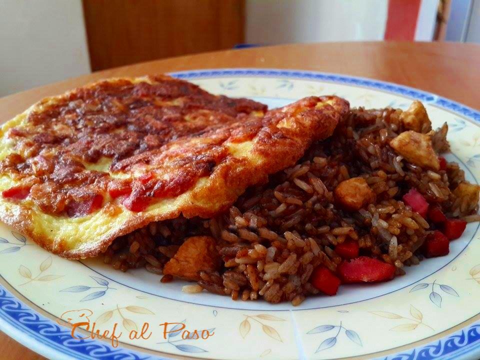 arroz-al-sillao-con-tortilla-de-chorizo-parrillero-3